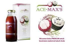 Ace Maxs Sangratushop.com