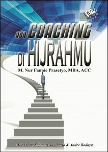 Buku Coaching Ada Coaching diHijrahmu
