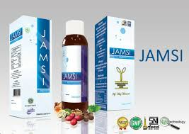JAMSI SANGRATUSHOP.COM