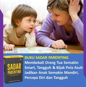 Sadar Parenting 1